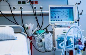 Cụ bà 90 tuổi qua đời sau khi nhường máy thở cho bệnh nhân trẻ
