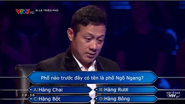 Tin tức giải trí Việt 24h mới nhất, nóng nhất hôm nay ngày 2/4/2020