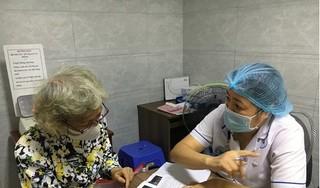 TP.Hồ Chí Minh khám chữa bệnh tại nhà cho người lớn tuổi