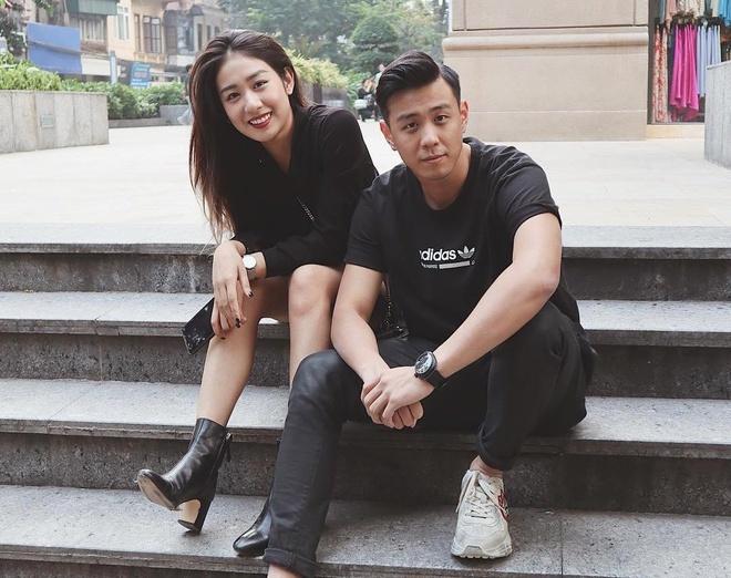 Điểm danh 3 cặp anh em được yêu mến bậc nhất làng giải trí Việt