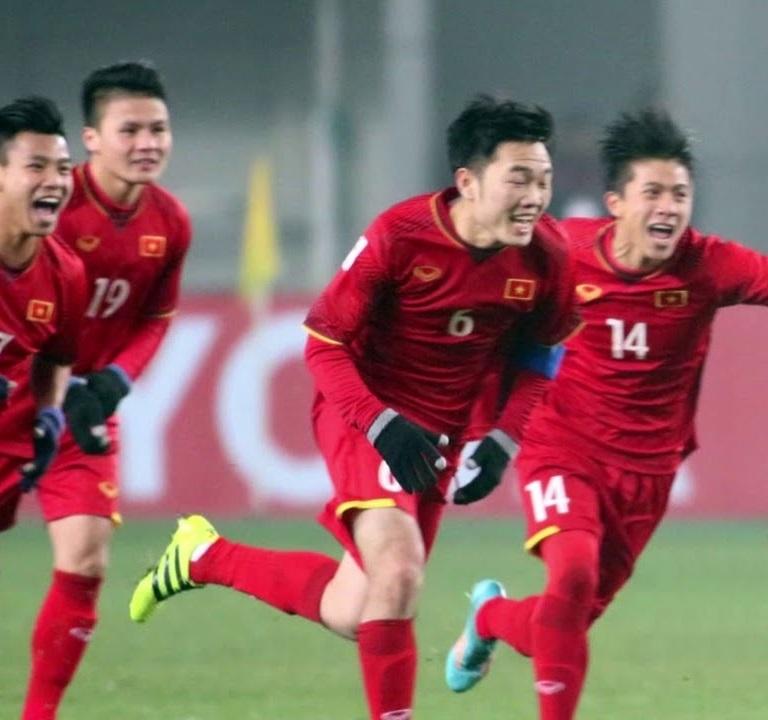 Phan Văn Đức tiết lộ vũ khí mới xé lưới đối thủ