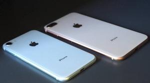 Apple ra mắt iphone 9 ngày 15/4, giá chỉ từ 9 triệu đồng