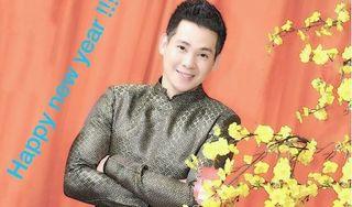 Bạn trai cũ của cố diễn viên Mai Phương mất việc ở Mỹ vì hành động ném đá của một số người
