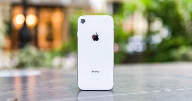 Apple ra mắt iphone 9 và iphone 9 plus vào ngày 15/4, giá chỉ từ 9 triệu đồng