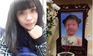 Bé 3 tuổi tử vong nghi mẹ đẻ, cha dượng bạo hành: Uất nghẹn những tháng ngày địa ngục