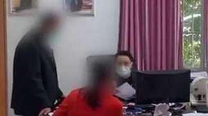Tin tức thế giới 2/4: Trung Quốc gia tăng số vụ ly hôn vì dịch Covid-19