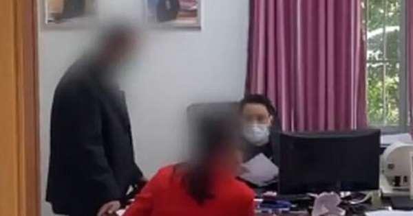 Tin tức thế giới 2/4, Trung Quốc gia tăng số vụ ly hôn vì dịch Covid-19