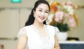 Hứa sẽ chăm sóc tốt cho con gái Mai Phương, Ốc Thanh Vân giàu có cỡ nào?