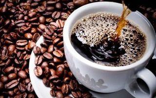 Giá cà phê hôm nay ngày 3/4: Tăng vọt sau thời gian xuống dốc