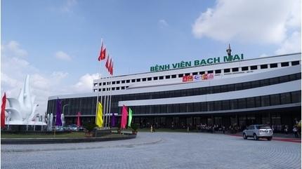Hà Nam đề nghị tạm dừng hoạt động khám chữa bệnh tại BV Bạch Mai cơ sở 2