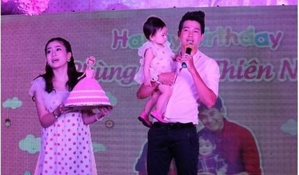 Đan Kim: Phùng Ngọc Huy không bị mất việc, hết dịch sẽ về VN đón con