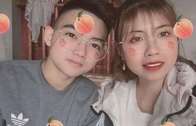 Cặp đôi Phú Thọ gây xôn xao khi kết hôn sau 18 ngày yêu