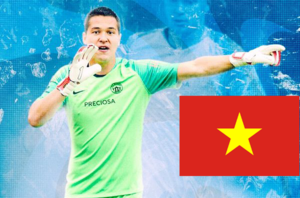 Filip Nguyễn nhắn nhủ người Việt Nam cẩn trọng với dịch Covid-19