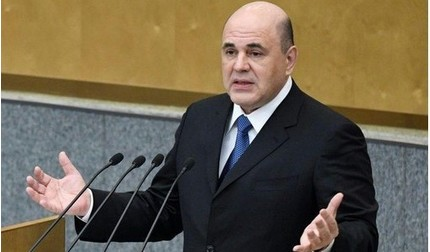 Tin tức thế giới 4/4: Nga vẫn chưa qua giai đoạn đỉnh điểm dịch Covid-19
