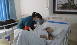 Tin tức trong ngày 4/4: Phòng tránh dịch Covid-19 ở viện dưỡng lão