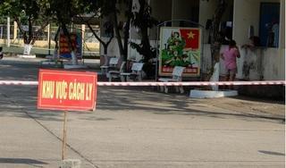 Từ hôm nay, Đà Nẵng cách ly có thu phí người về từ Hà Nội và TP.HCM