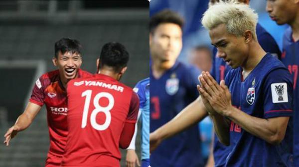 Chanathip Songkrasin tiết lộ mơ ước được chơi bóng ở châu Âu