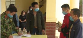 Tin tức trong ngày 5/4: 272 người hết thời hạn cách ly tại Bắc Giang