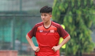 4 tài năng trẻ ở lứa tuổi U19 được trang thể thao uy tín vinh danh