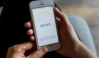 Cấm sử dụng phần mềm Zoom để học trực tuyến vì vấn đề bảo mật
