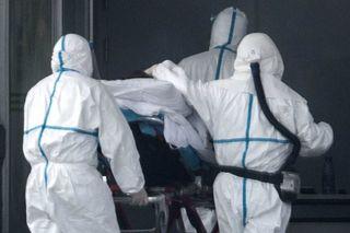 Covid-19: Trung Quốc thừa nhận bất ngờ về bệnh nhân số 0