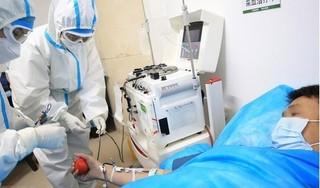 Toàn thế giới ghi nhận gần 1,3 triệu ca nhiễm Covid-19 và hơn 69.000 người chết