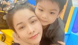 Viện Kiểm sát kháng nghị thay đổi quyền nuôi con của ca sĩ Nhật Kim Anh