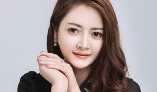 Tống Ngọc Phương – Nữ doanh nhân 8X biến đam mê thành khởi nghiệp