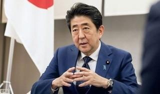 Tin tức thế giới 6/4: Nhật Bản tuyên bố tình trạng khẩn cấp do Covid-19
