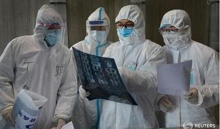 Mỹ: Một ngày tăng hơn 29 nghìn ca nhiễm Covid-19