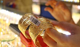 Giá vàng hôm nay 7/4/2020: Lấy lại đà tăng nhẹ, cao nhất 150.000 đồng/lượng