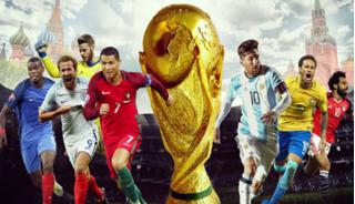 World Cup 2018 và World Cup 2022 đã bị thao túng bởi hành vi hối lộ?