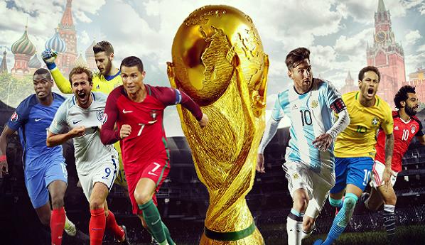 World Cup 2018 và World Cup 2022 đã bị thao túng bởi hành vi hối lộ