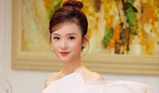 Chuyện học hành lùm xùm của mỹ nhân Việt: Lương Thùy Linh toàn điểm 0, Midu học sa sút