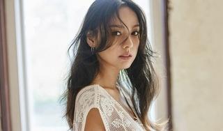 Lee Hyori gây choáng với gia tài khủng, tiền