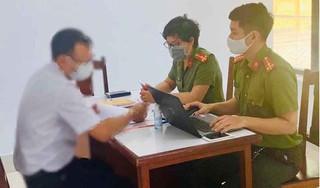 Xử phạt 12,5 triệu đồng công dân tại Đà Nẵng chế nhạo cách ly xã hội