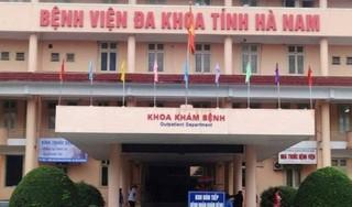 Việt Nam ghi nhận 2 ca nhiễm Covid-19, có 1 ca không rõ nguồn lây