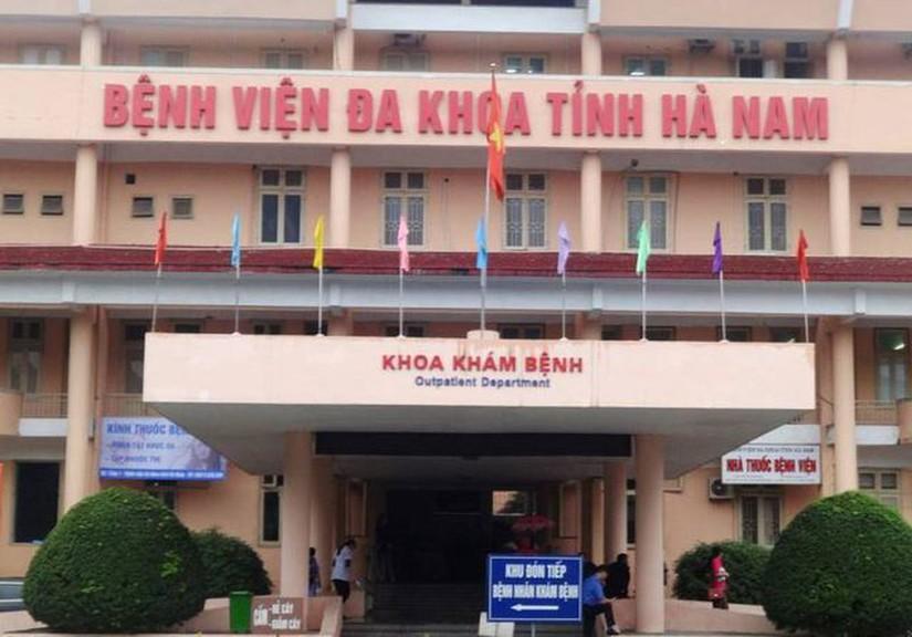 Việt Nam ghi nhận 2 ca nhiễm Covid-19 trong đó 1 ca không rõ nguồn lây 2