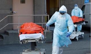 Toàn thế giới có hơn 1.4 triệu người nhiễm Covid-19