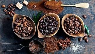 Giá cà phê hôm nay ngày 8/4: Không có nhiều biến động