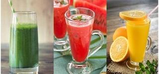 Chuyên gia mách 9 loại thức uống tăng cường miễn dịch ngừa Covid-19