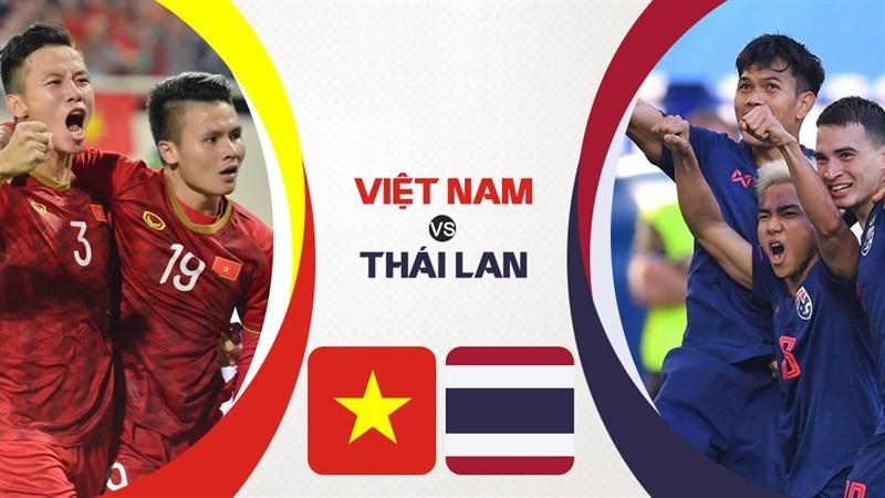 Chuyên gia Vũ Mạnh Hải lo lắng thông tin Thái Lan bỏ giải AFF Cup 2020