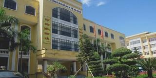 Hà Nam khẩn trương triển khai cơ sở cách ly y tế tập trung tại Trường Cao đẳng Y