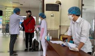 Trốn cách ly thu phí, thanh niên từ TP HCM về Đà Nẵng bị phạt nặng