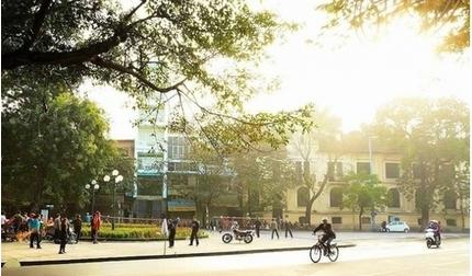 Tin tức thời tiết ngày 9/4/2020: Bắc Bộ có sương mù, Nam Bộ nhiều nơi nắng gắt