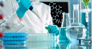 Virus nhân tạo chống Covid-19 đã được phát minh