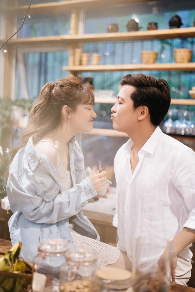 'Dở khóc dở cười' trước câu dặn dò fan mùa dịch của Trường Giang