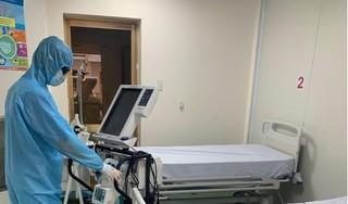 Kế hoạch ứng phó với 500 ca nhiễm Covid-19 tại TP.HCM