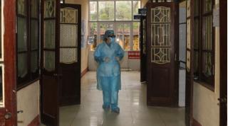 Hà Nam: Thêm 96 người tiếp xúc gần với bệnh nhân 251 có kết quả xét nghiệm Covid-19