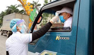 Thông tin chính thức vụ bệnh nhân Bắc Ninh bị ho, sốt, khó thở và tử vong sau đi khám ở Hà Nội